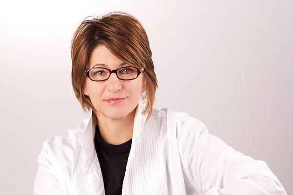 Anna Vondráčková