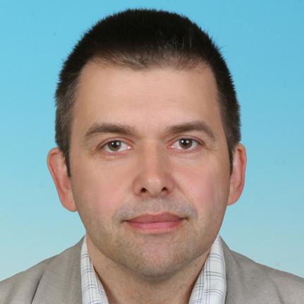 Aleš Baran