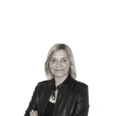 Ludmila Daňková