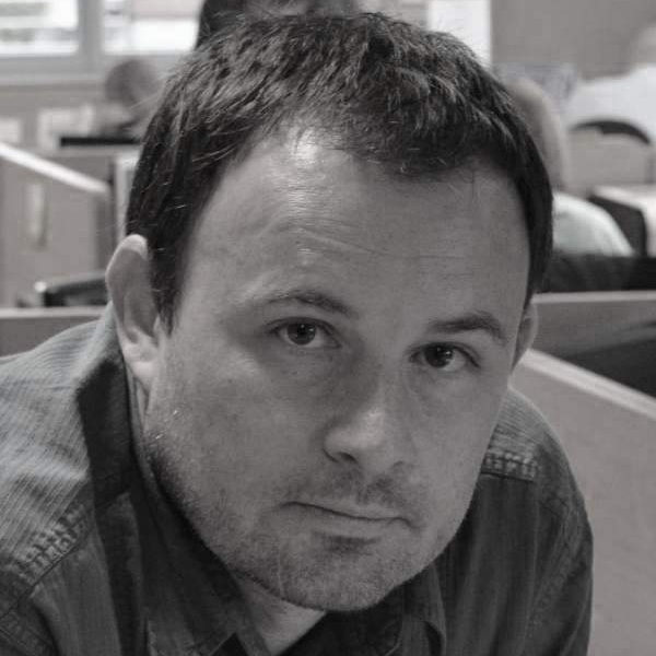Jiří Langr