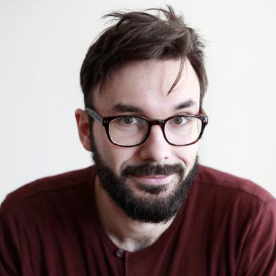 Filip Rameš