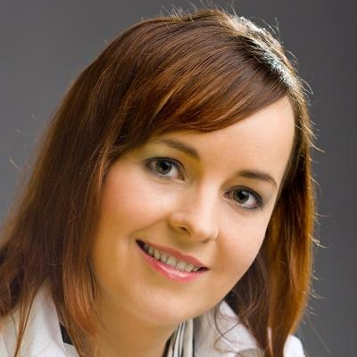 Hana Hejsková