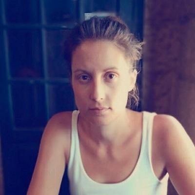 Tereza Grunvaldová