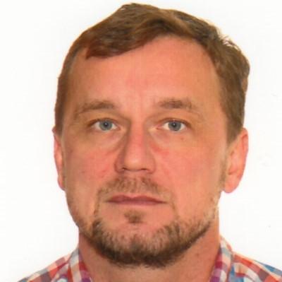 Karel Hejtmánek