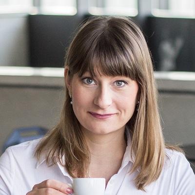Regina Kubcová