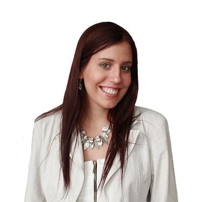 Kristýna Delmar
