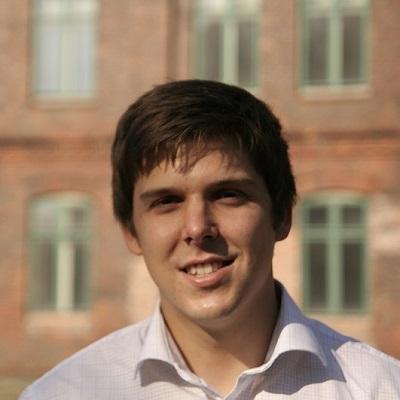 Martin Bazala
