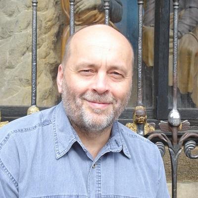 Libor Duchek