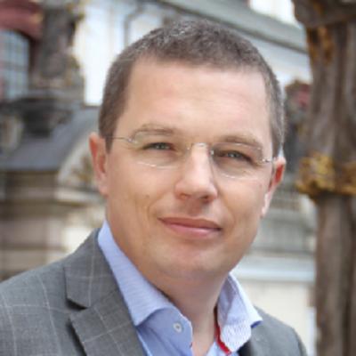 Jan Školník