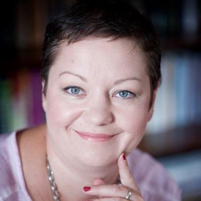 Magdaléna Čevelová