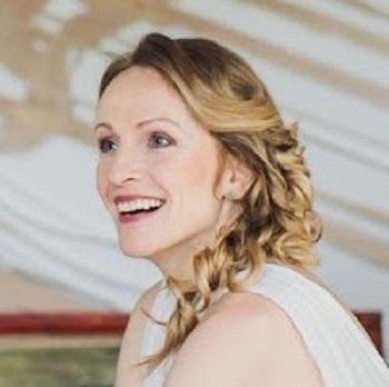Olga Dědinová
