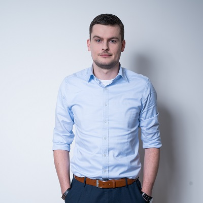 Jakub Kočí