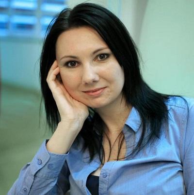 Kateřina Grausová