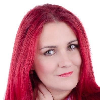 Kamila Brandejsová