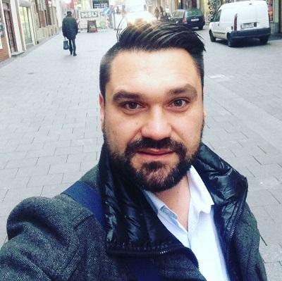 Tomáš Řezníček