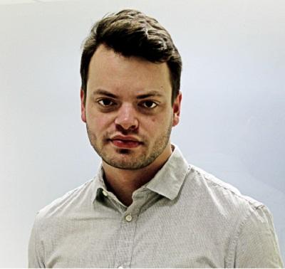 Filip Košťál