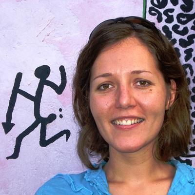 Hana Urbanová