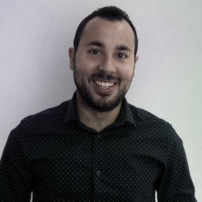 Ricardo Monagas