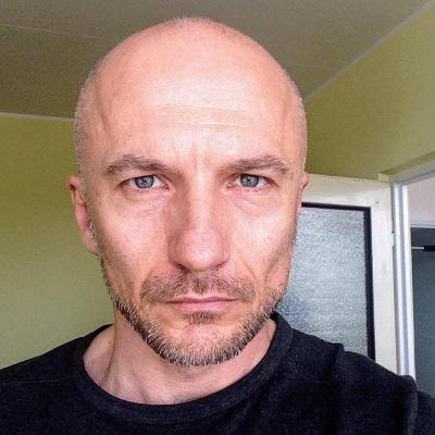 Jan Horna