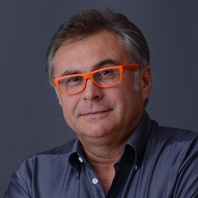 Pavel Pulkráb
