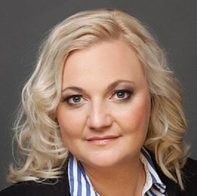 Adéla Karlovská