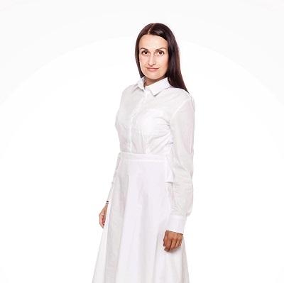 Jitka Zoderová
