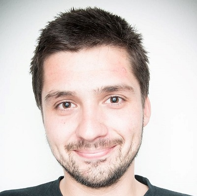 Marko Orel