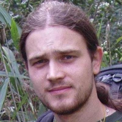 Vladislav Skoumal