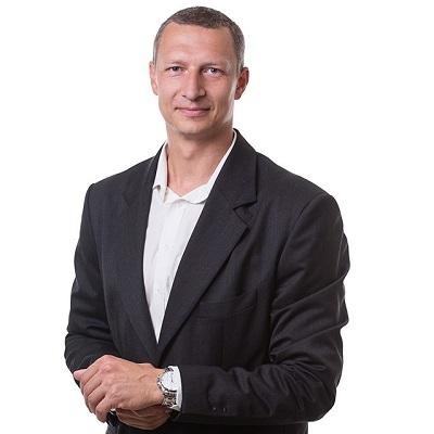 Ivan Lukšíček