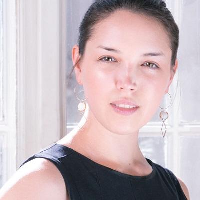 Tatiana Shalunova