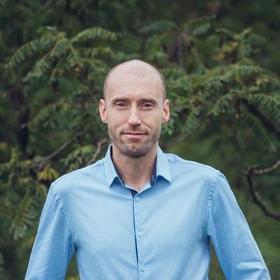 Josef Tůša