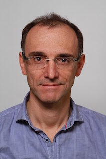 Denis Šuško