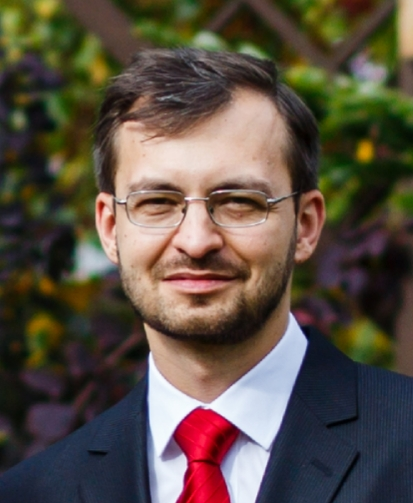 Slavomir Michalenko