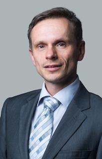 Stanislav Kutáček