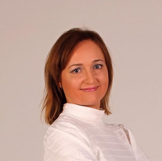 Monika Máchová